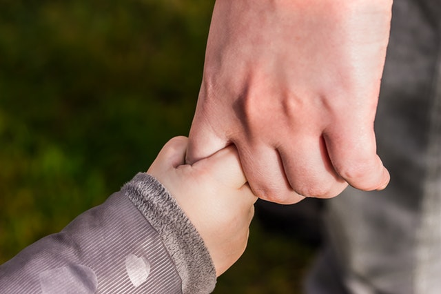 Factors Courts Consider For Child Custody Issues | Illinois Child Custody Factors