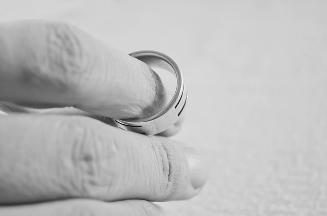Naperville Collaborative Divorce Attorneys | Cooperative Divorce Lawyers, Naperville