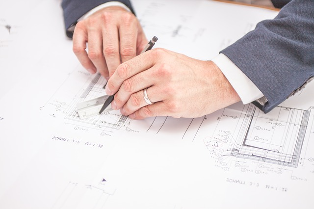 DuPage County Construction Law Attorneys, Construction Law Lawyers DuPage County