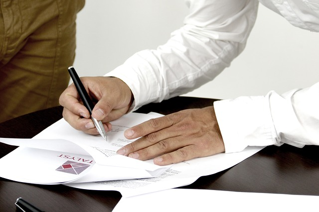 Illinois Contract Attorneys | Merger and Acquisition Lawyers, Illinois
