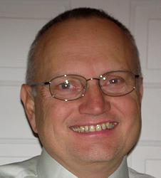 Jim Waszak