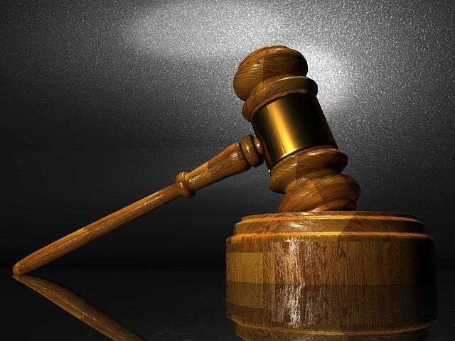 commercial litigation lawyer elmhurst illinois