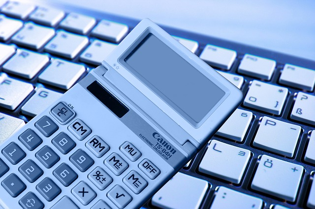 How to Calculate Workers' Compensation Claims in Illinois
