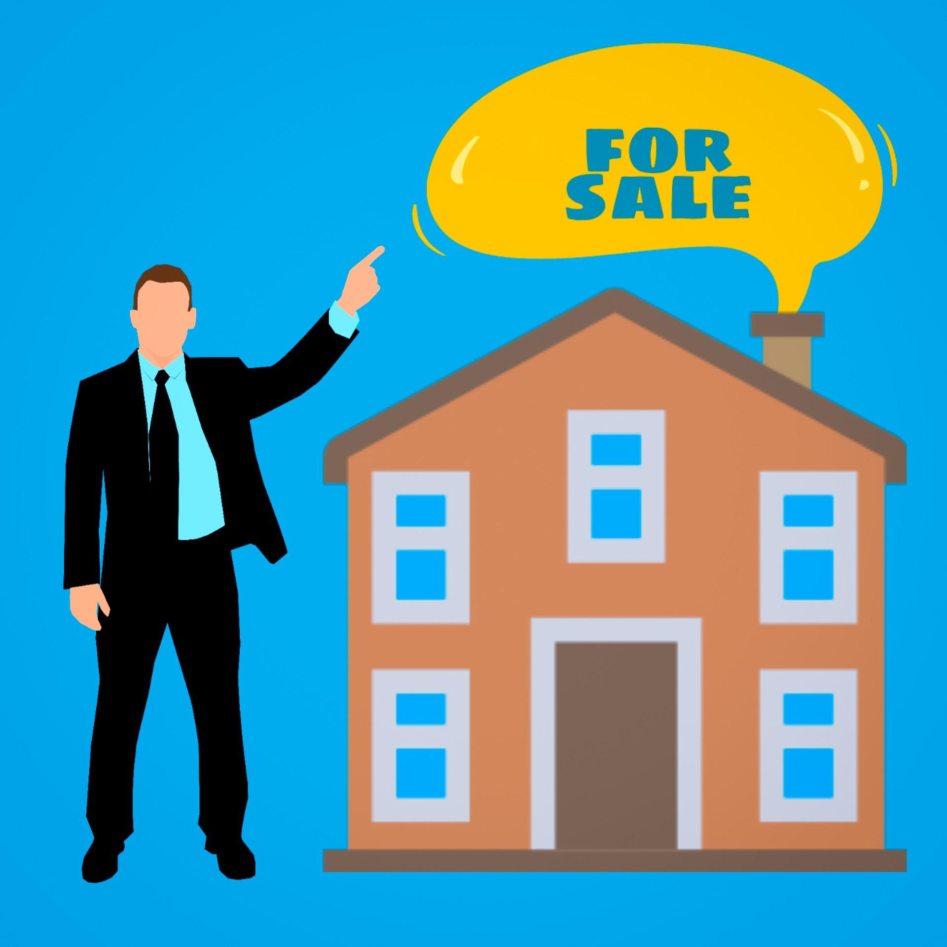 Flipping Real Estate | Making Real Estate Fun