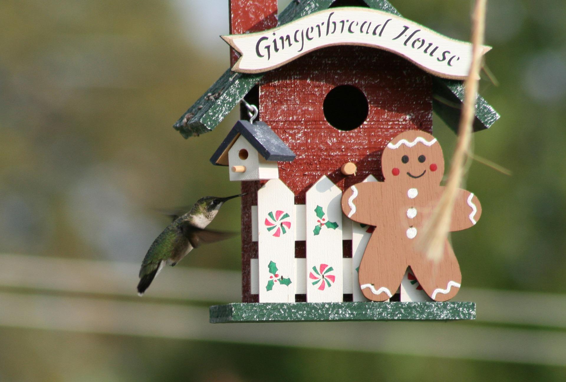 Making Real Estate Fun: Pitfalls Of Homeowner's Insurance (Jonathan Twitty)