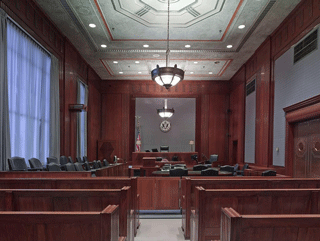 Deportment Defense Attorneys Iowa