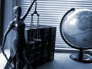 tinley park civil litigation attorney