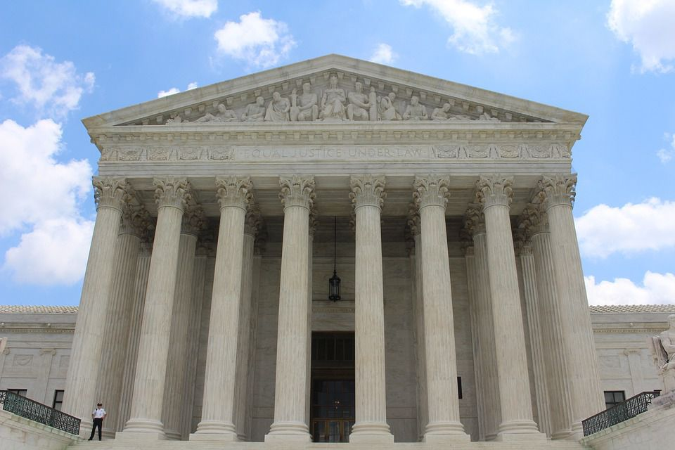 When Will the Illinois Appellate Court Grant a Petition for Rehearing?