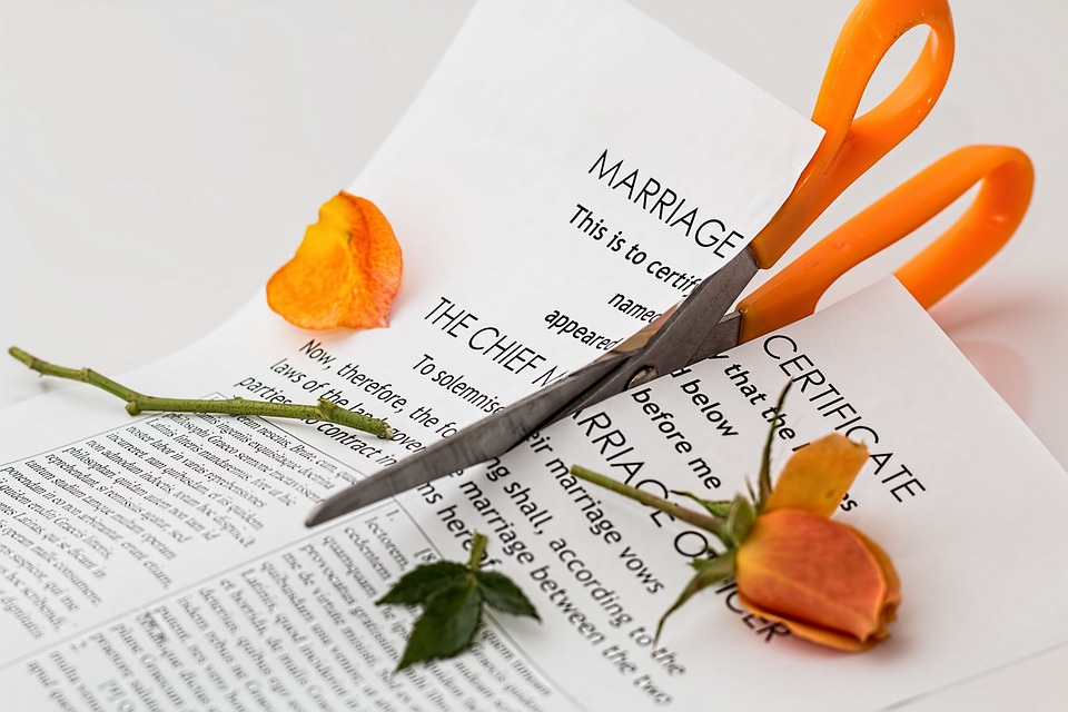 When Do Spousal Maintenance Obligations Terminate in Illinois?
