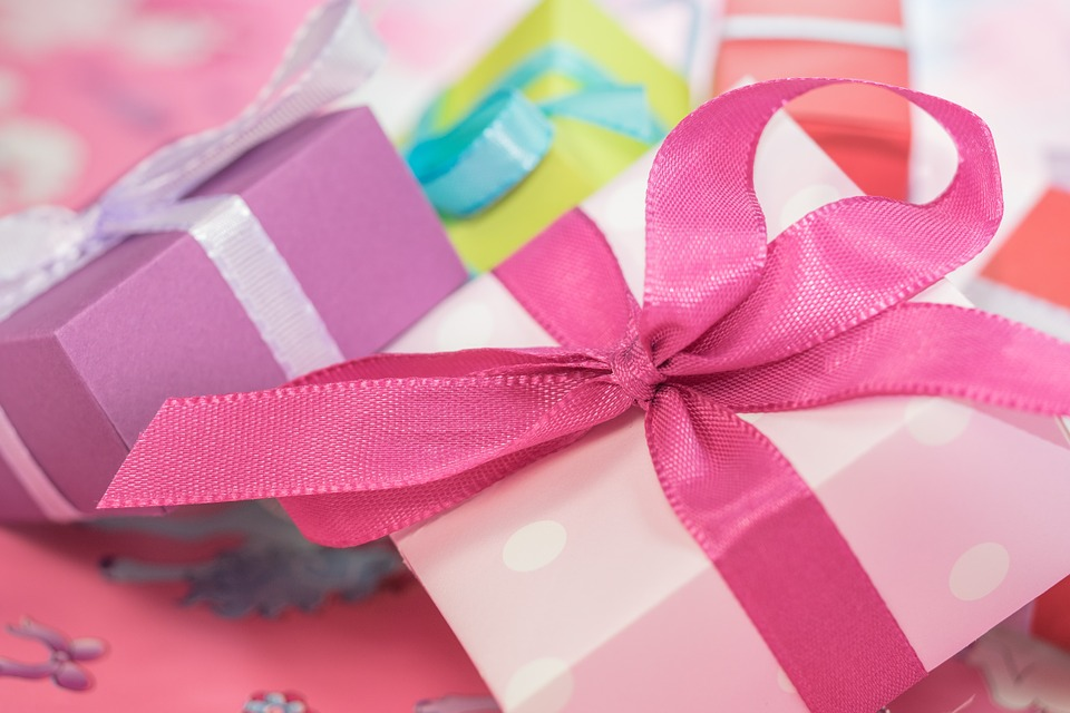Gift Tax Explained in Illinois