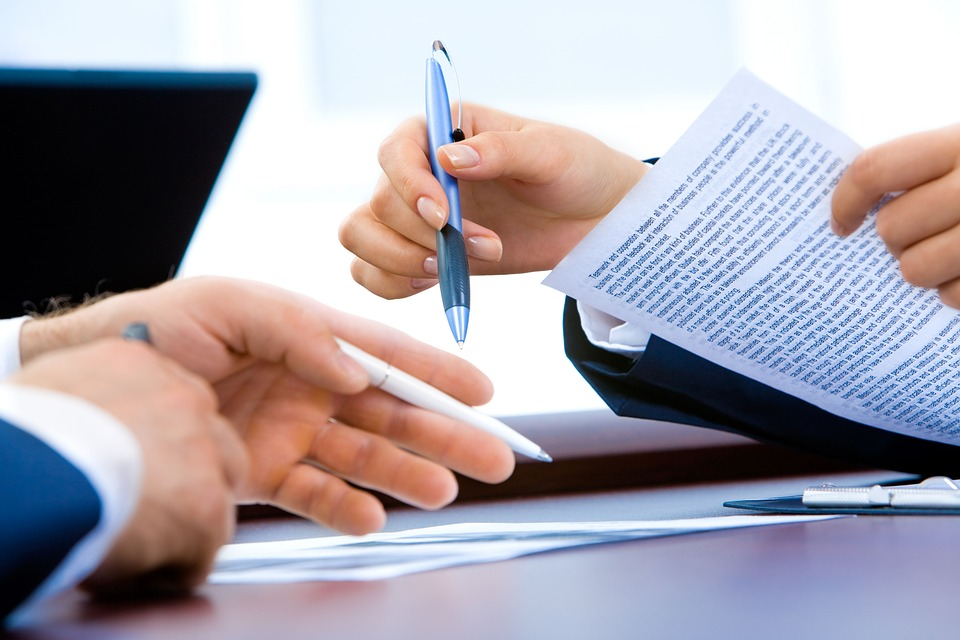 Indemnification in a Contract Explained