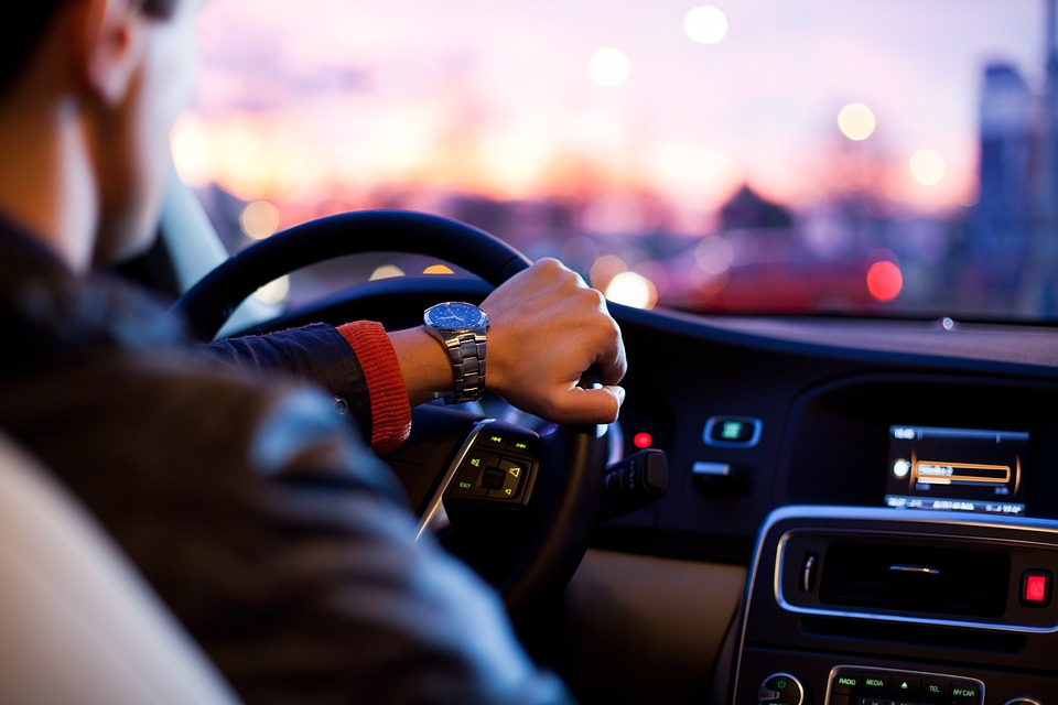 How to reinstate my suspended driver's license in Illinois