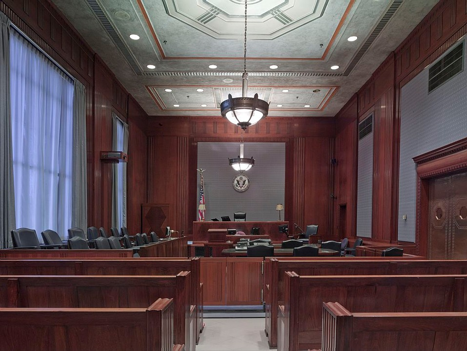 What is a Pretrial Settlement Conference in Illinois?