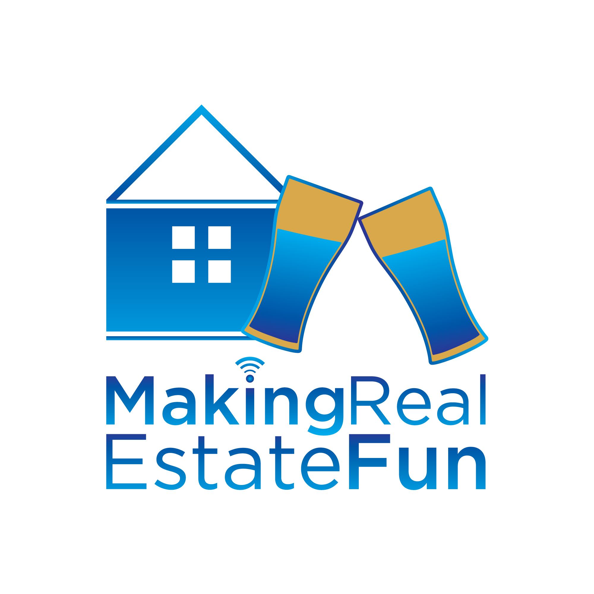 Making Mistakes, Meeting People and Missing Shots with Chamber630 Part 3 |Making Real Estate Fun