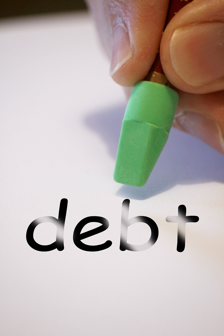 What is the Fair Debt Collection Practices Act?