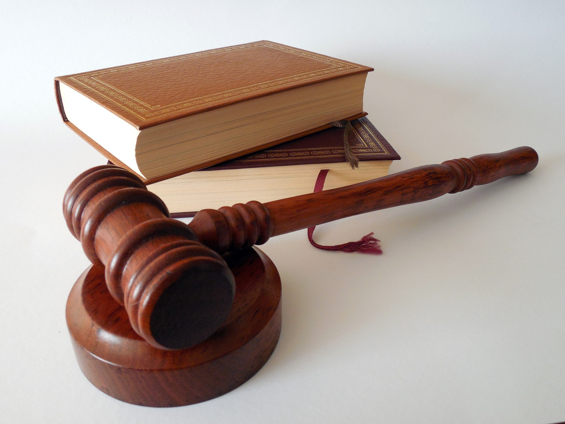 Who is Entitled to Notice of a Guardianship Proceeding in Illinois?