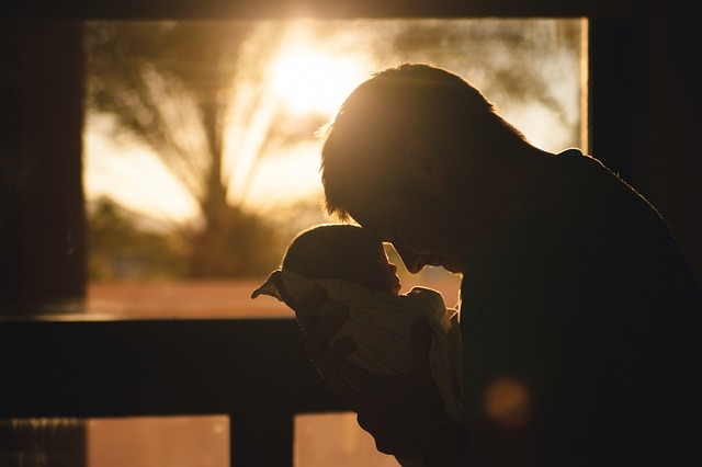 Fathers' Rights in Illinois Adoption