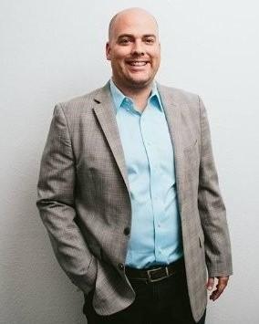 Brad McCrosy