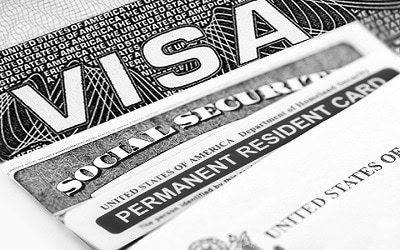 Legal Issues Green Card Travelers Face | Illinois Immigration Law