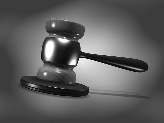 Undue Influence in Illinois Will Contests Explained