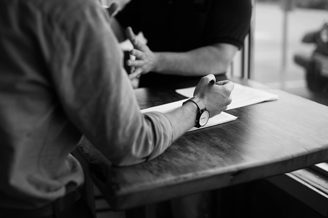 Lack of Testamentary Capacity in Illinois Will Contests | Invalidating a Will Based on Mental Capacity