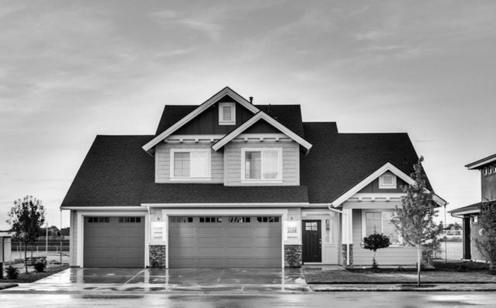 Can a Special Needs Trust Own a Home? | Illinois Special Needs Trusts