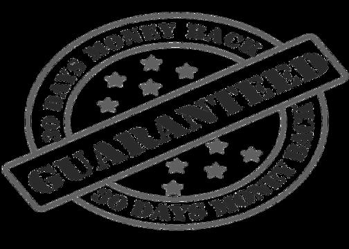 Breach of Warranty Explained, Illinois Warranties Explained