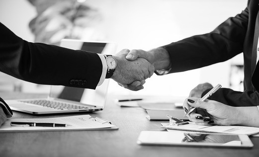 How to Form a Partnership in Illinois