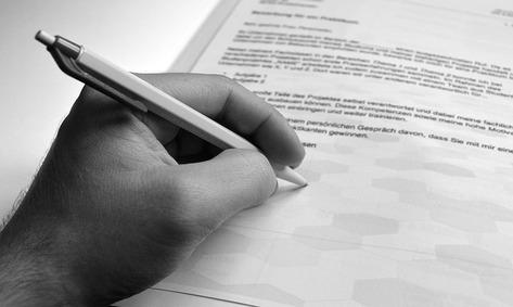 Severance Agreements Explained | Illinois Employment Law