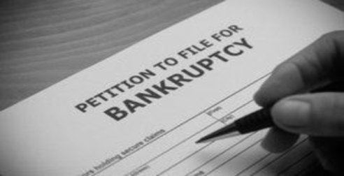 Preparation for bankruptcy in Illinois