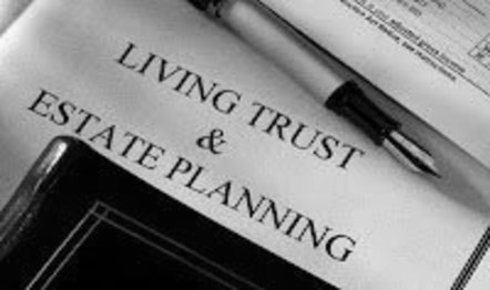 How to Transfer Assets to Your Trust | Illinois Trust Funding Explained