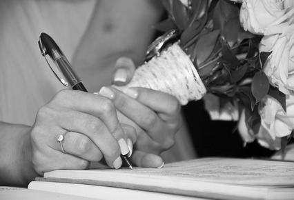 Illinois Premarital Agreements Explained