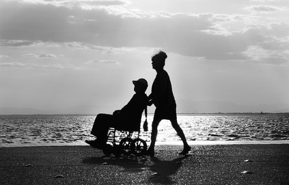what is guardianship for a disabled adult? Illinois