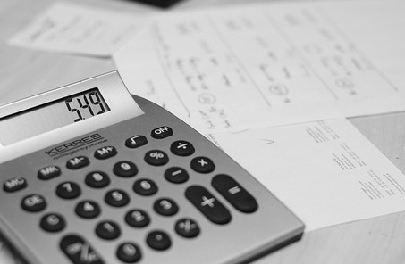 What Should an Executor's Hourly Rate be in Illinois?