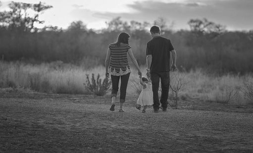 Child Custody and Visitation Versus Allocation of Parenting Time and Responsibility in Illinois
