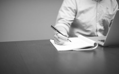 The General Rule: Contracts Are Effective When Signed