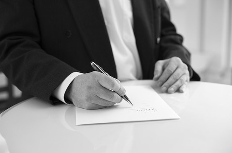 what is consideration in contract law?