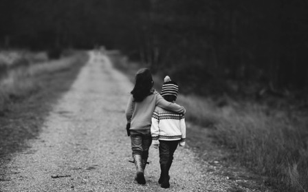 Recent Changes to Illinois Law: Joint Custody and the Income Shares Model of Child Support