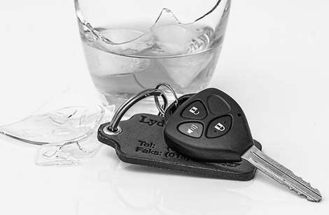 DWI Explained