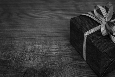 What is Gift Tax?