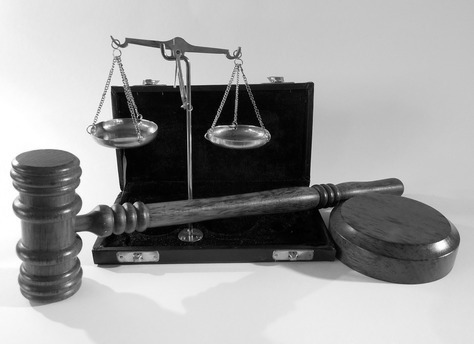 Attorney-client Privilege versus Work Product