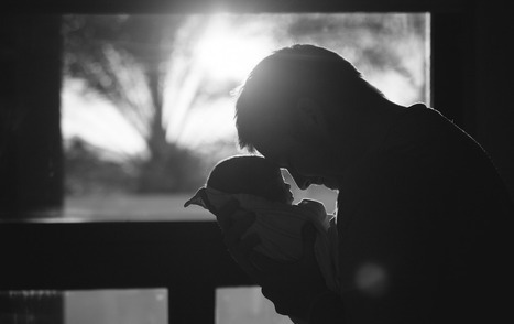 DNA Testing for Paternity After Death