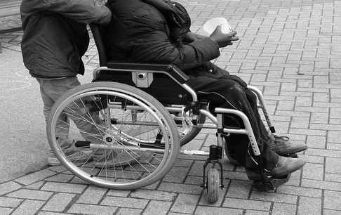 Who is Eligible for Social Security Disability Benefits in Illinois? | Should I Have a Special Needs Trust?