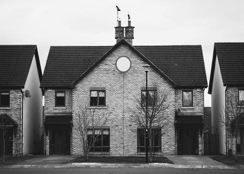 Illinois Small Estate Affidavits