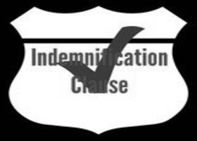 What is an Indemnification Agreement? | Protecting Yourself from Liability in Illinois
