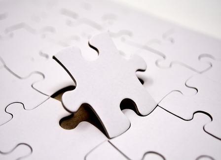 Estate Planning Articles, Estate Planning Law