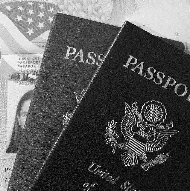 Employment-Based Visas