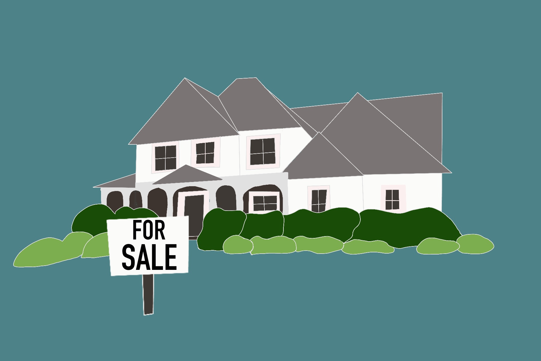 what is the Illinois Residential Real Estate Property Disclosure Act?