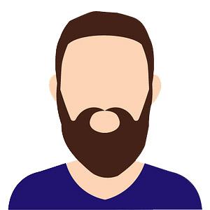 Face avatar