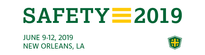 ASSP Safety 2019